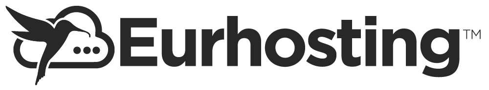 Eurhosting ®